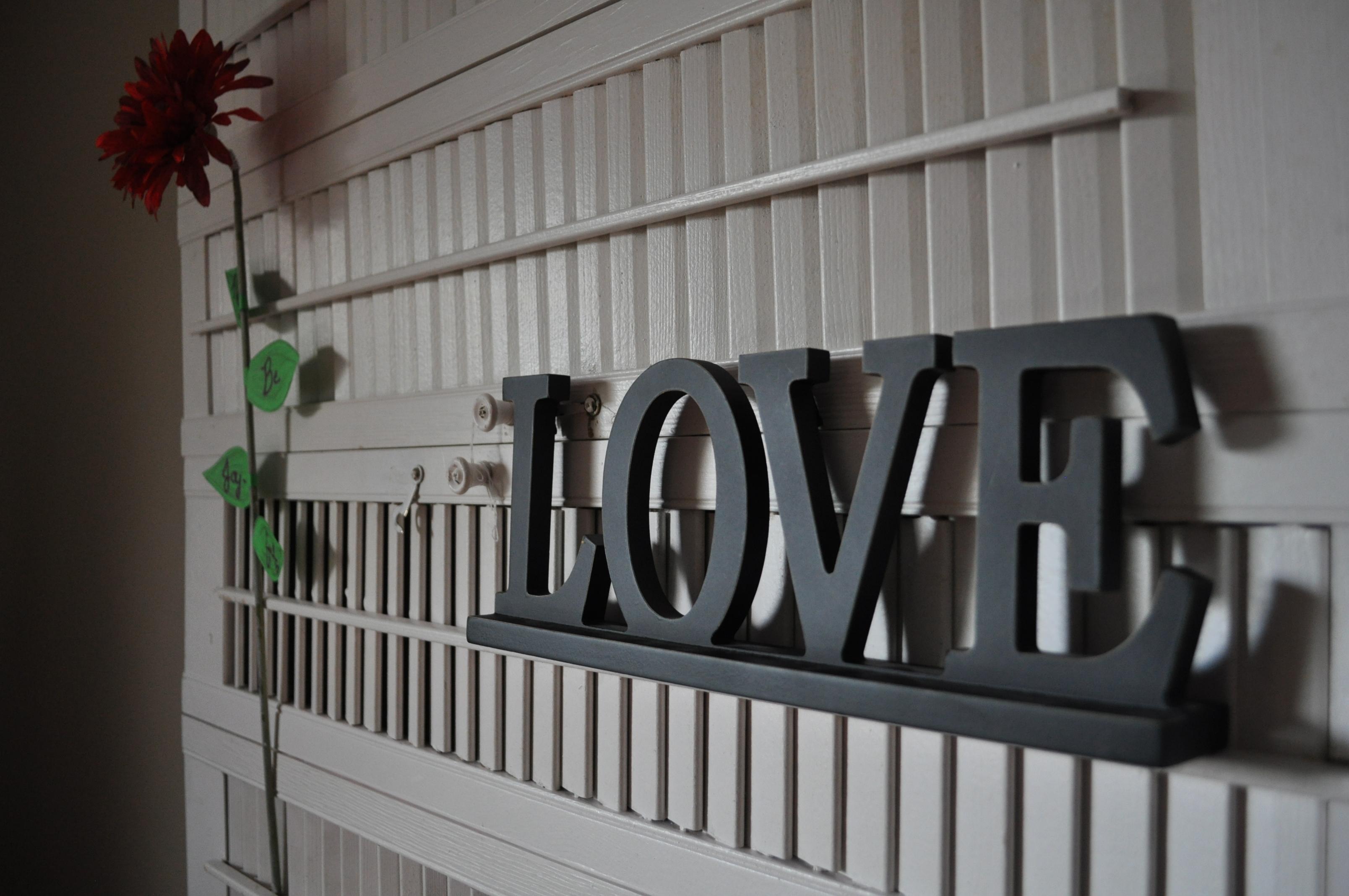 Wall Art For Living Room Diy Diy Living Room Part 2 Shutter Wall Art Joy Will Grow