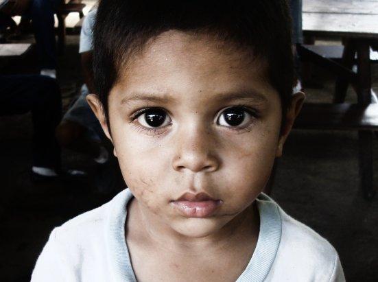 Nueva Vida Nicaragua