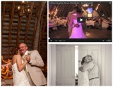 He Loved Me First.. The First Look With My Daddy & Video of Our Father Daughter Dance