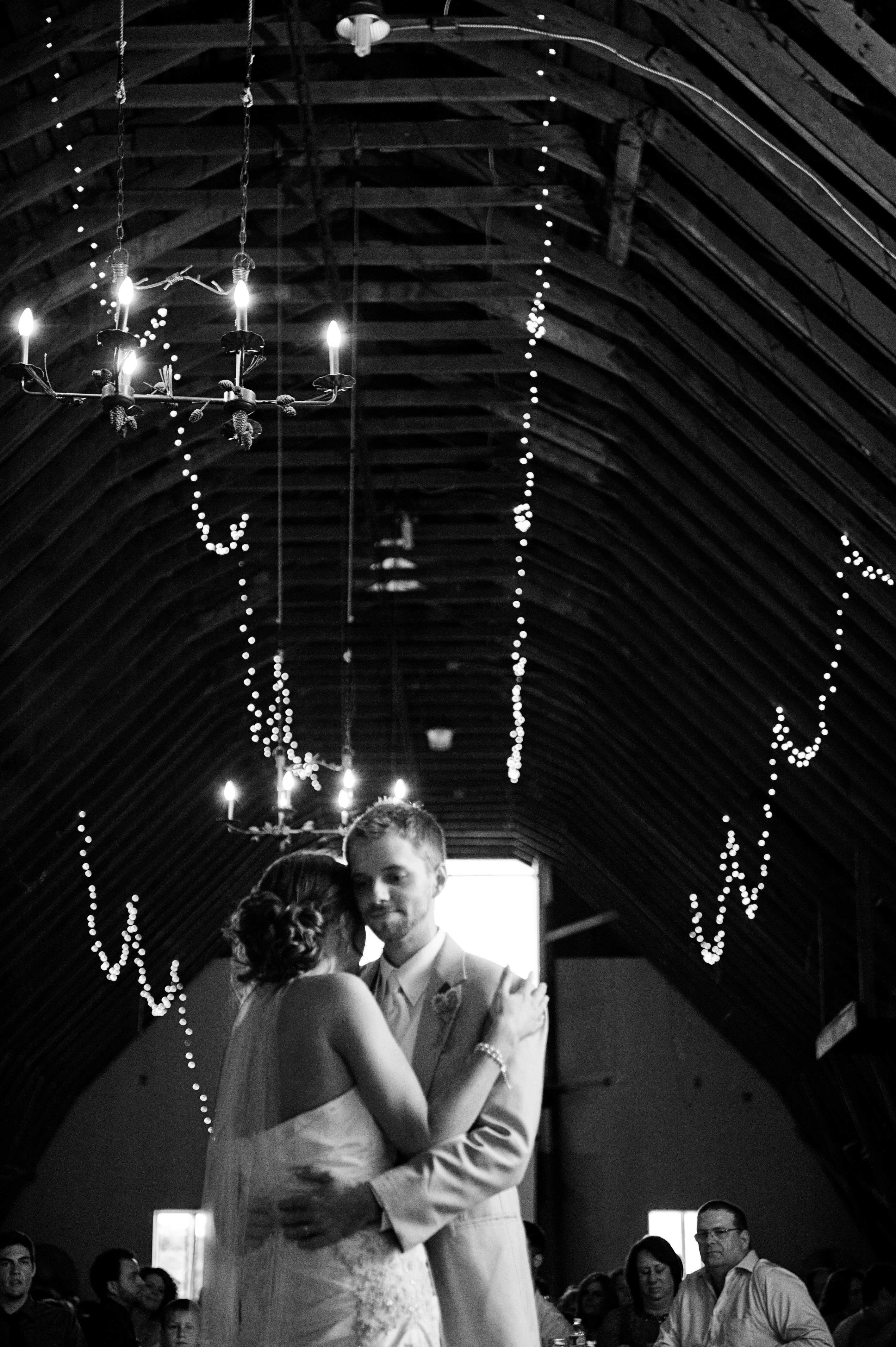 Video Of Our First Dance And How To Pick A Good First Dance Song