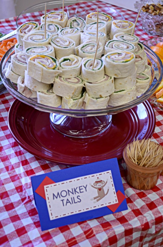 party-food-monkey tails