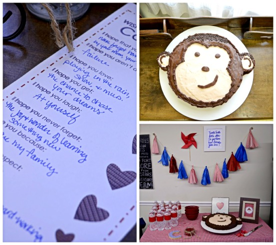 sock-monkey-party-decorations