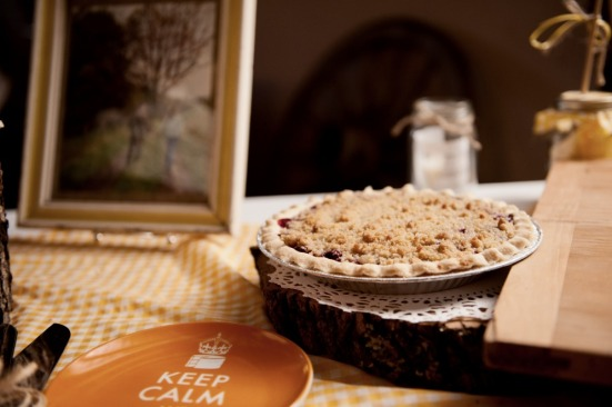 blackberry pie for wedding reception.jpg