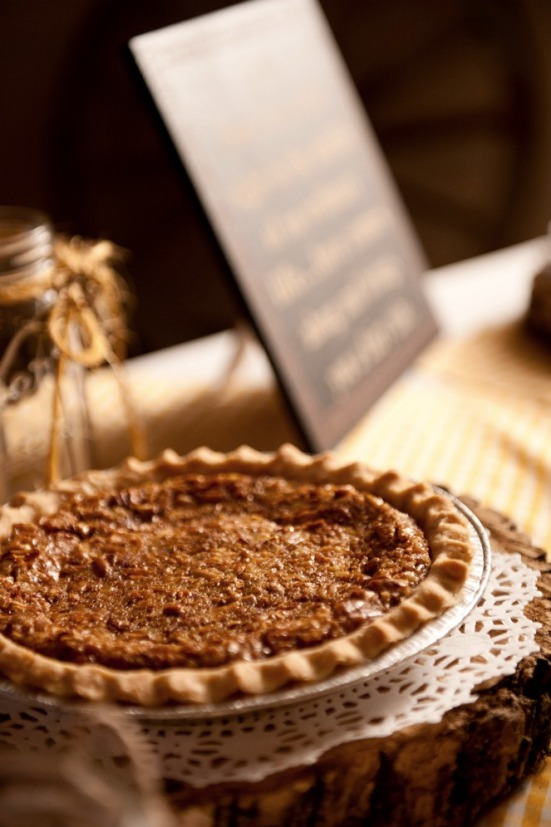 pie for barn wedding reception.jpg