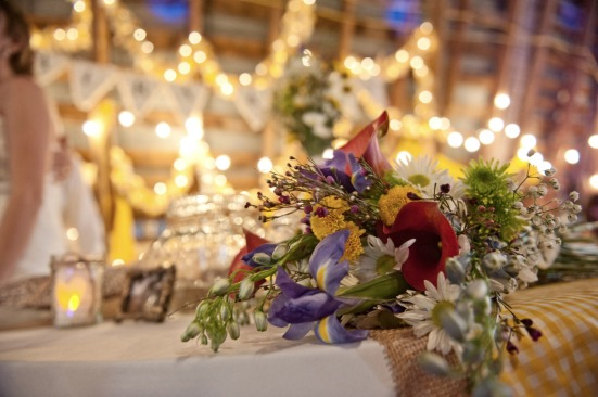 wildflower wedding bouquet country rustic.jpg